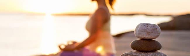 озонотерапия во время беременности